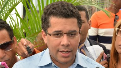 Photo of Collado es el alcalde mejor valorado en América Latina