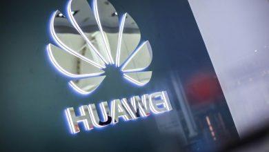 Photo of Huawei empieza a producir estaciones base 5G sin piezas estadounidenses