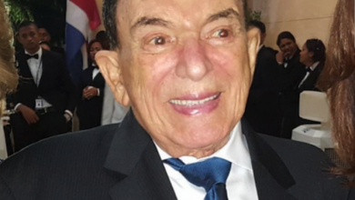 Photo of Fallece destacado empresario Mario Lama