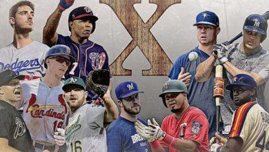 Photo of El «Factor X» de cada equipo en la postemporada