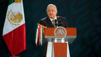 Photo of Liberaron a hijo del Chapo para preservar «vidas», confirma López Obrador