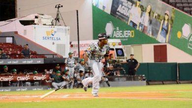 Photo of Estrellas Orientales triunfan y detienen racha fracasos