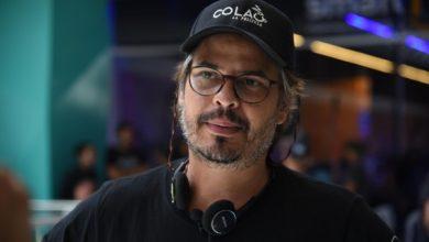 Photo of La respuesta de Frank Perozo a las críticas que ha recibido «Dominicanas Got Talent»