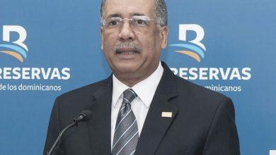 Photo of Simón Lizardo afirma PLD saldrá más fortalecido de este proceso
