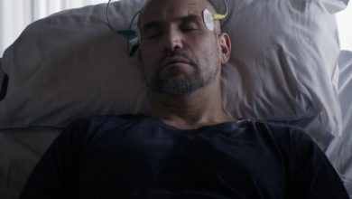 Photo of Muere Aurelio Casillas de «El Señor de los Cielos» y los seguidores de la serie explotan