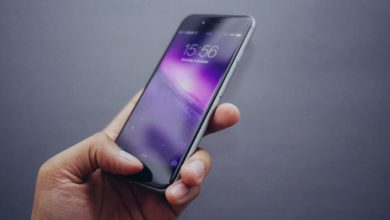 Photo of Alertan sobre una vulnerabilidad «épica» que podría afectar a su iPhone o iPad