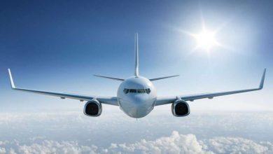 Photo of Aerolínea estatal cubana cancela vuelos a RD y otros 6 destinos internacionales