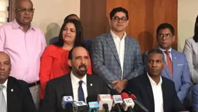 Photo of Diputados leonelistas se abstendrán de votar en sesiones