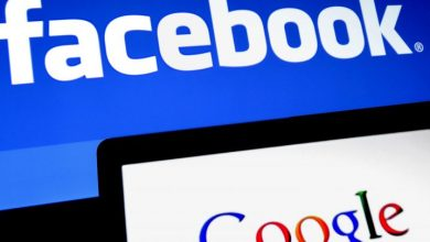 Photo of Bruselas valora avances en lucha contra desinformación de Facebook y Google