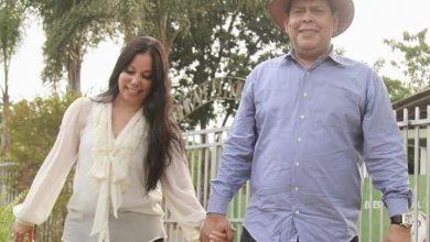 Photo of Fernando Villalona enfrenta problemas de salud a causa del sobrepeso