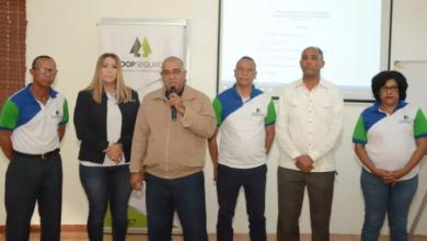 Photo of Comité de Educación de COOPSEGUROS realizan actividad educativa con motivo al mes del cooperativismo