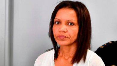 Photo of Ana Julia Quezada apela sentencia y pide nuevo juicio