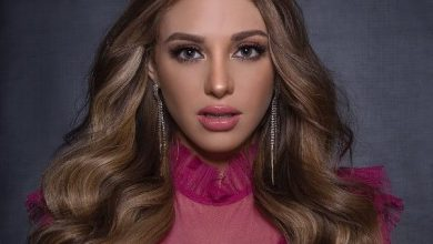 Photo of Franchesca Astier, la modelo que nos representará en Miss Hispanoamérica