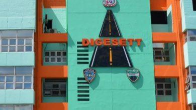 Photo of Digesett responde a denuncias de los ciudadanos en las redes sociales