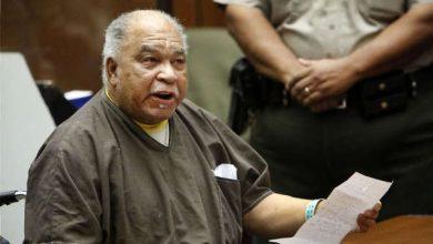 Photo of Asesino serial confiesa que mató a más de 90 mujeres y el FBI le creyó