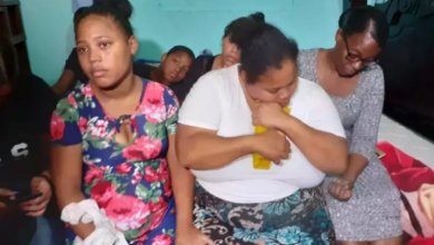 Photo of Niño mata a otro durante pelea en una escuela en Los Guandules