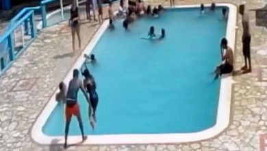 Photo of Revisarán medida de coerción a menor acusado de ahogar adolescente en una piscina