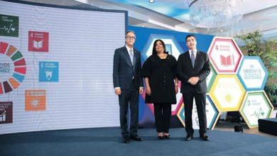 Photo of Banco dará facilidades para comprar vehículos híbridos y eléctricos