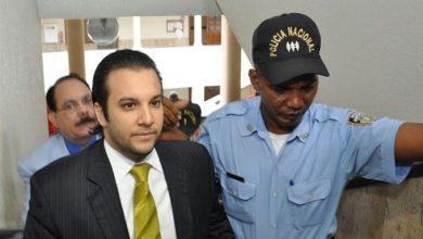 Photo of Quién es Jochy Gómez, a quien leonelistas acusan de estar detrás del supuesto fraude en la primarias