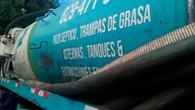 Photo of Cerrarán empresa que lanza heces fecales a ríos de Santiago