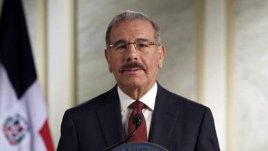 Photo of ¡Nuevo decreto! Danilo Medina pone en vigencia funcionamiento de la Red SSAN