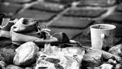Photo of La población infantil en situación de calle: panorama y casos