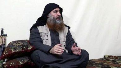 Photo of Quién será el nuevo líder del ISIS tras la muerte de Abu Bakr al Baghdadi