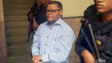 Photo of Corte decidirá si revoca el descargo de Arsenio Quevedo y otros acusados por sicariato