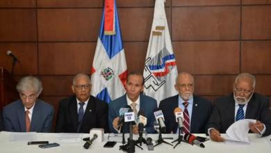 Photo of El CNSS no tiene control sobre cobros ilegales en clínicas