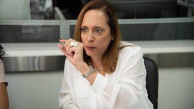 Photo of Estudio revela que dominicanos envejecen a un ritmo acelerado