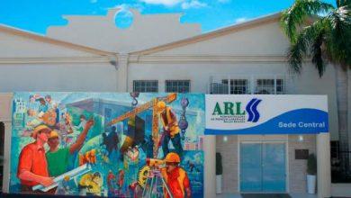 Photo of Nuevo Instituto de Riesgos Laborales aumentará beneficios a los afiliados