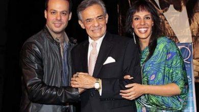 Photo of Los hijos de José José acuerdan dar despedida al cantante mexicano