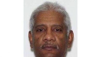 Photo of Acusan de varios cargos al pastor dominicano que asesinó a su esposa en El Bronx