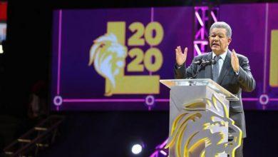 Photo of ¿Leonel puede ser candidato presidencial el 20/20?