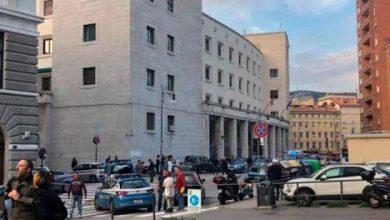 Photo of Dos hermanos dominicanos matan a dos policías en Italia