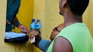Photo of A uno de cada dos dominicanos le han comprado el voto