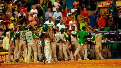 Photo of Las Estrellas Orientales vuelven a defender un título tras 51 años de sequía