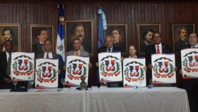 Photo of Instituto Duartiano denunciarán ante el MP faltas contra los símbolos patrios