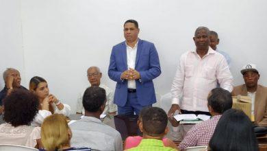 Photo of El PRI escogerá su candidato presidencial el próximo domingo en una convención de delegados