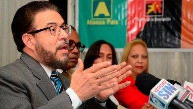 Photo of Guillermo Moreno: hay que escuchar a los que hablan de trampas ahora porque son expertos haciéndolas