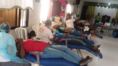 Photo of MOPC ofrece atenciones médicas y odontológicas en sectores de Haina