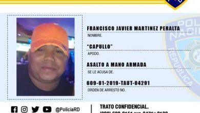 Photo of Un vigilante estaría involucrado en asalto a empresa de seguridad en Puerto Plata