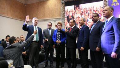 Photo of Gonzalo Castillo dice PLD es único partido capaz de dirigir al país