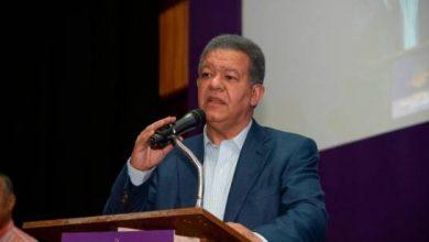 Photo of Cuántas personas votaron en las provincias en las que Leonel alega se cometió fraude electoral