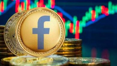 Photo of Los europeos quieren vetar a Libra, la moneda virtual de Facebook