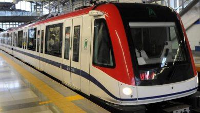 Photo of Ministro de Hacienda dice tarifa del metro no permite financiar inversiones en la obra