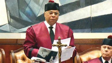 Photo of La expulsión de un partido solo es válida mediante juicio disciplinario, dice Tribunal Constitucional