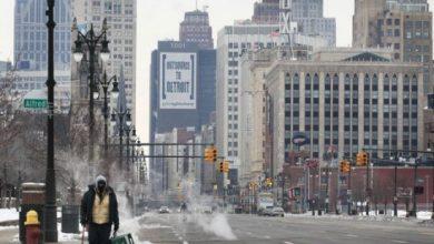 Photo of Ránking: Las ciudades más «miserables» de Estados Unidos