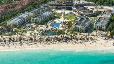 Photo of Hotel Royalton Punta Cana Resort & Spa incluido entre los 50 mejores resorts del Caribe por Conde Nast Traveler