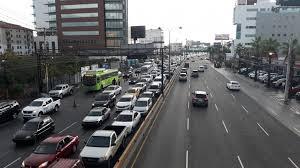 Photo of Intrant licitará rutas de transporte urbano a empresas